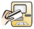 Автомойка - иконка «банкомат» в Кикнуре