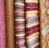 Магазины ткани в Кикнуре