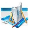 Строительные компании в Кикнуре