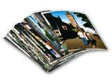 Офис line - иконка «фотосалон» в Кикнуре