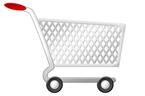 Офис line - иконка «продажа» в Кикнуре